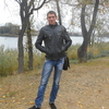 Денис, 26, г.Энгельс