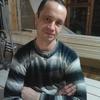 Павел, 42, г.Сосновское