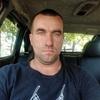 Евгений, 39, г.Гуково