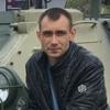 Иван, 34, г.Домодедово