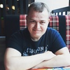 Vyacheslav, 33, г.Ульяновск