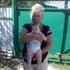 Наталия, 52, г.Адлер
