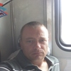 Сергей, 36, г.Южно-Сахалинск