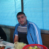 Павел, 29, г.Барыбино