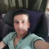 Баха, 29, г.Артем