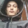 вова, 21, г.Русская Поляна