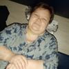 Елена, 45, г.Богучаны