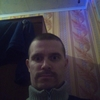 Алексей, 29, г.Шимск