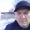Валентин, 55, г.Артем