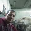 Денис, 38, г.Снежинск