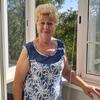 Галина, 66, г.Зеленодольск