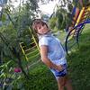 Светлана, 31, г.Абинск