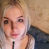 Виктория, 20, г.Невинномысск