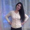 Наталья, 46, г.Покров