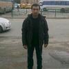 заур, 39, г.Нарткала