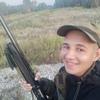 Денис, 23, г.Новозыбков