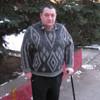 ВИКТОР, 60, г.Пионерск