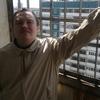 Nikita, 27, г.Ирбит