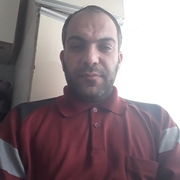 чингиз 36 Баку