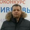 Александр, 51, г.Магадан