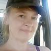 Полозкова Ирина, 46, г.Староминская