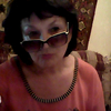 Людмила, 62, г.Тула