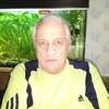 сергей, 63, г.Кунгур