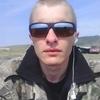 Александр, 30, г.Мухоршибирь