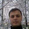 Аслан Not afraid, 27, г.Чаплыгин