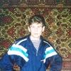 Эдуард, 47, г.Звенигово