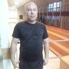 Андрей, 41, г.Саратов