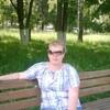 Екатерина, 39, г.Кстово