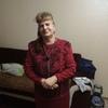 Валентина, 65, г.Богородск