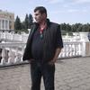 garrik, 52, г.Архангельское
