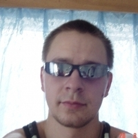 Odin812, 38 лет, Овен, Санкт-Петербург