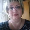 Татьяна, 53, г.Йошкар-Ола
