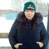 Татьяна, 22, г.Кормиловка