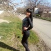 Анастасия, 22, г.Матвеев Курган