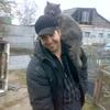 Валерий, 33, г.Брянск