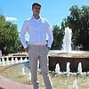 Семён, 32, г.Саранск