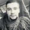 Серёжа, 23, г.Воткинск