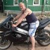 Алексей, 73, г.Пустошка