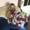 Кристина, 38, г.Северск