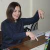 Елена, 40, г.Людиново