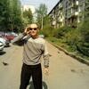 александр, 42, г.Лахденпохья