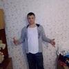 Василий, 33, г.Прогресс