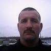 сергей, 41, г.Клин