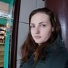 Наталия, 26, г.Рязань