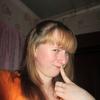 Аленка, 23, г.Юкаменское