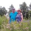 Фаниль, 63, г.Миньяр